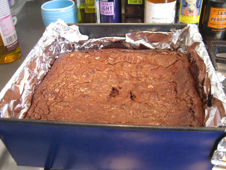 Chocolate Mousse Katyboo1s Weblog