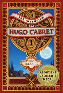 hugo_intro_cover2_over